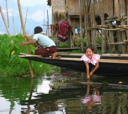 | combałs | peuple et localisation : shan, keng kham, shan, myanmar