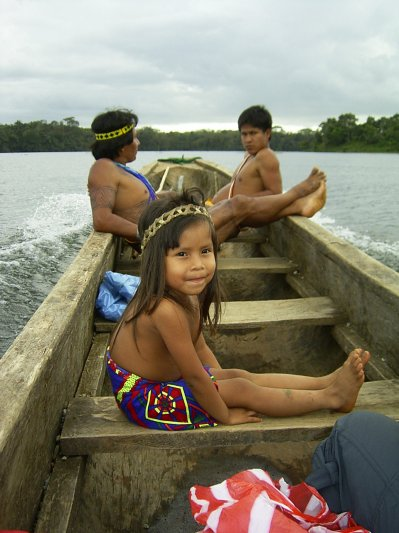 | combałs | peuple et localisation : guarani, mato grosso, brazil
