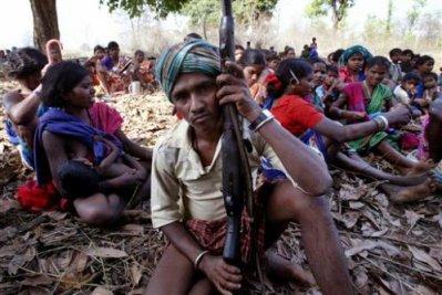 | combałs | peuple et localisation : indiens, bhārat ganarājya