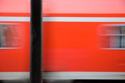 | chroniques de proximité | localisation : berlin