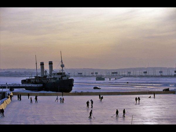 | les enƒants du siècle | localisation : irkoutsk, Irkoutskaïa oblast, sibir, rossiïskaïa federatsiïa