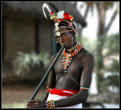 | combałs | peuple et localisation : maasai keekonyokie, naivasha lake, kenya