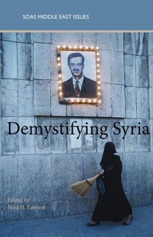 | combałs | peuple et localisation : al jumhuriyah al arabiyah as suriyah