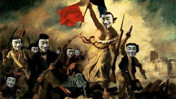 | combałs | peuple et localisation : france