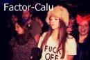 Photo de Factor-calu
