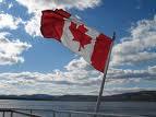 VANCOUVER : UNE VILLE MAGNIFIQUE