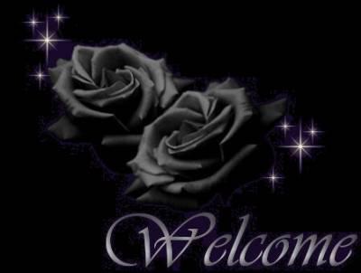 Bienvenue.... tout-le monde