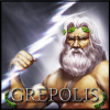 grepolis40
