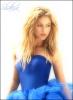 Shakira-Loba-Loca