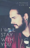 Photo de iWillstay-withyou