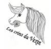 Les-Crins-Du-Vexin