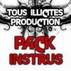 instru---officiel