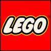 Ced-legos