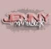 JennyxMusiqk