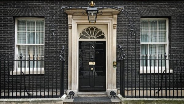 Royaume-Uni : près de 40 politiciens impliqués dans un réseau pédophile...