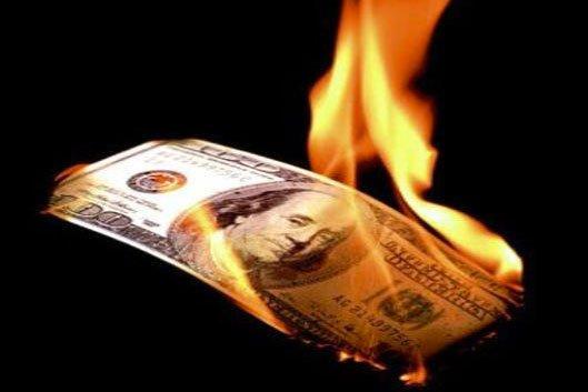 La Russie largue le dollar… changement de paradigme ?… Vraiment ?…