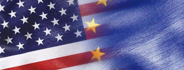 Accord secret entre les États-Unis et l'UE pour fermer rapidement les banques en cas de panique...