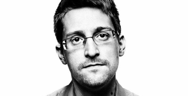 Révélations de Snowden : comment les USA aident Israël et recrutent les djihadistes de l'EIIL....