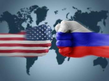 Les États-Unis craignent la publication russe des photos satellites du 11 Septembre....