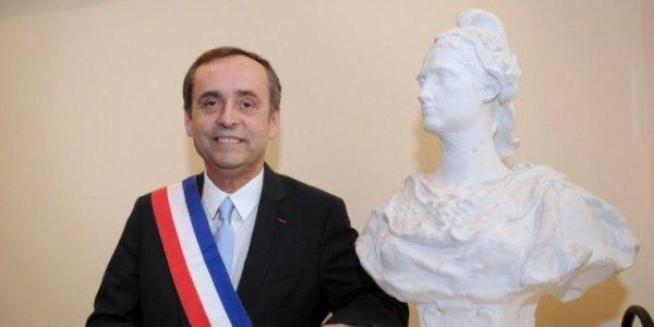 Robert Ménard : « L'Algérie c'est notre paradis » ...