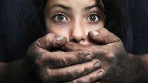 France : plus de 4 millions de victimes de l'inceste...