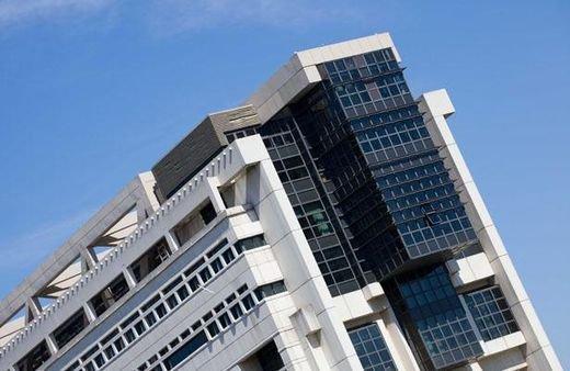 Bercy confectionne un affreux projet sur la faillite des banques...