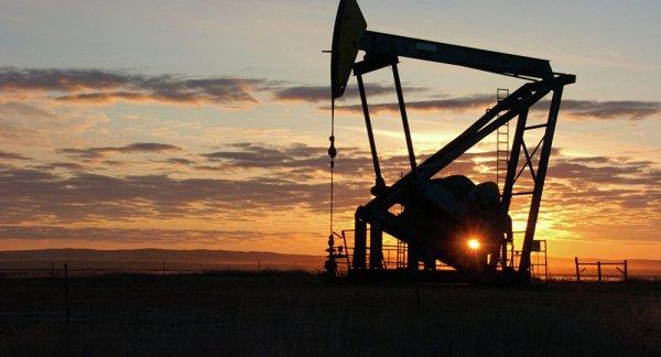 Israël est devenu le principal acheteur du pétrole volé par l'Etat islamique...