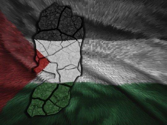 Les jours de honte arabe...