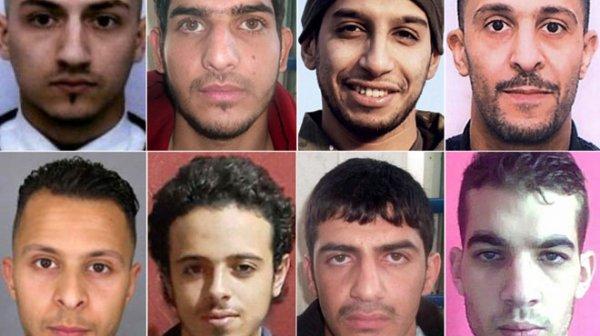 """""""Moi, le Coran, je m'en tape"""": les jeunes djihadistes français dirigés par une révolte personnelle et l'ultraviolence, pas par l'islam..."""
