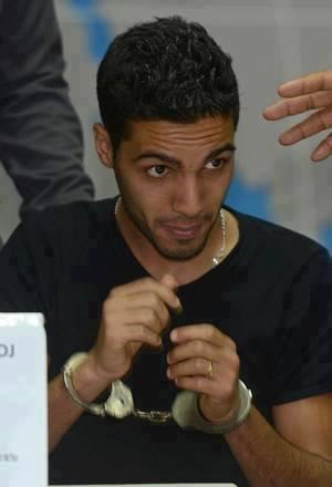 Voila pourquoi le jeune hacker algérien a été condamné à mort aux Etats-Unis...