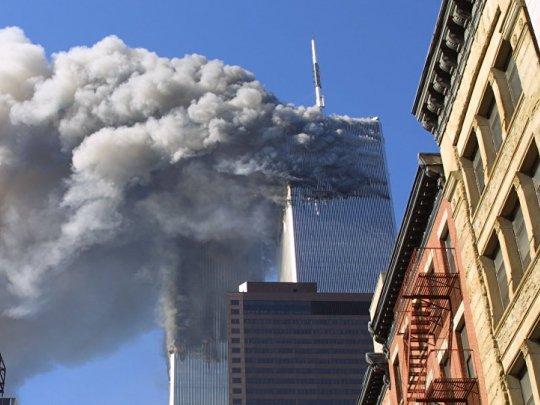Attentats du 11 septembre: l'Arabie Saoudite lance un ultimatum à Washington...