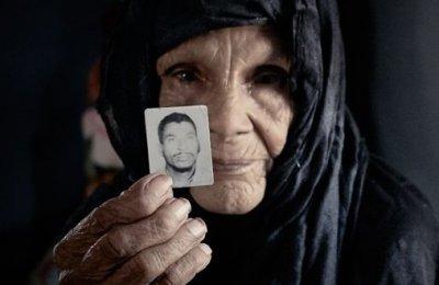 Torture endémique dans les territoires sahraouis occupés : le Maroc dans le viseur de Washington...