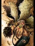 Photo de blood--hunter