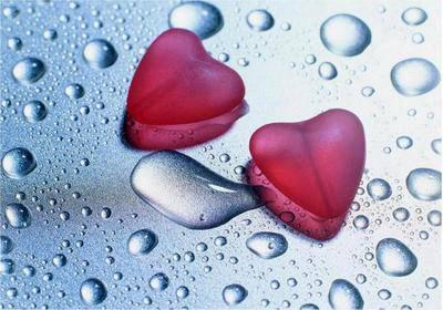 Petit Poème Paul Verlaine Il Pleure Dans Mon Coeur