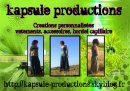 Photo de Kapsule-productions
