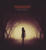 Panonight