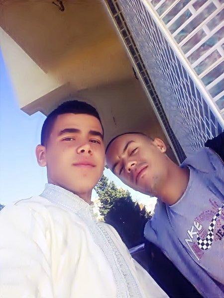 anas...abdo 2010