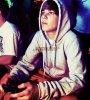 Justin-B-France