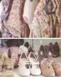 Photo de Shop-Frings