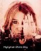 MileyDestinyHopCyrus