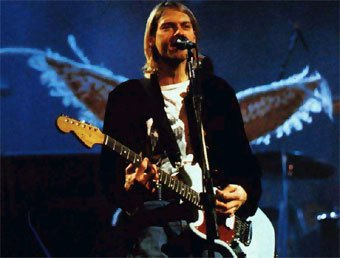 Les citation de Kurt