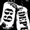 69lindustrie