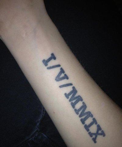 mon ptit tatoo