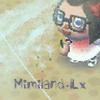 Photo de Mimiland-lLx