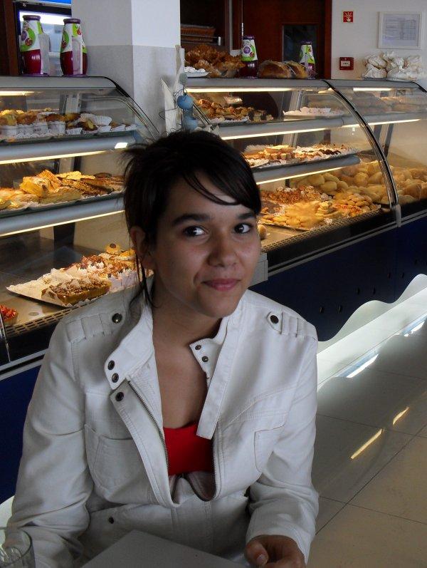 portugal e os seus doces :P