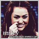 Photo de MileyyyCyrus