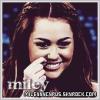MileyyyCyrus