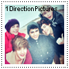 1DirectionPictures