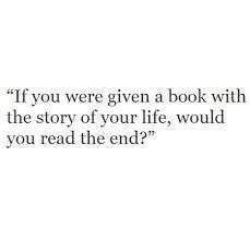 yes............i will