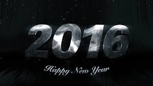 happy new year every one